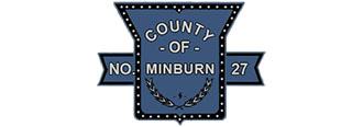 County of Minburn