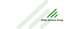 Wilde Advisory Group